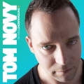 Album Global Underground: Tom Novy