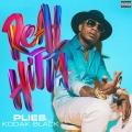 Album Real Hitta (feat. Kodak Black)