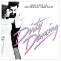 Album Dirty Dancing