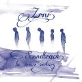 Album Soundtrack Ke Konci Světa