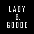 Album Lady B. Goode