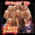 Album Growin' Up