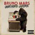Album Unorthodox Jukebox