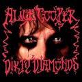 Album Dirty Diamonds