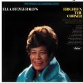 Album Brighten The Corner