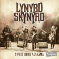 Album Sweet Home Alabama - Live At Rockpalast 1996