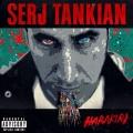 Album Harakiri