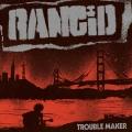 Album Trouble Maker (Deluxe Edition)