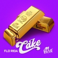 Album Cake (East & Young Remix)