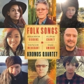 Album Folk Songs