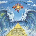 Album MOM (Music For Our Mother Ocean)
