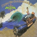 Album MOM III (Music For Our Mother Ocean)
