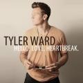 Album Hello.Love.Heartbreak