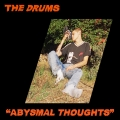 Album Abysmal Thoughts