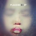 Album B3EP