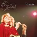 Album Cracked Actor (Live) [Los Angeles '74]