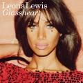 Album Glassheart