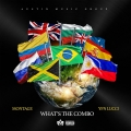 Album Whats The Combo (feat. YFN Lucci)