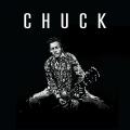 Album Chuck