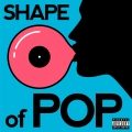 Album Shape Of Pop