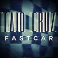 Album Fast Car