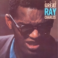 Album The Great Ray Charles