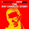 Album The Ray Charles Story, Volume Four
