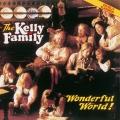Album Wonderful World!