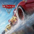 Album Cars 3