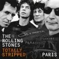 Album Totally Stripped - Paris