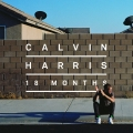 Album 18 Months (Deluxe Edition)