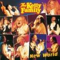 Album New World