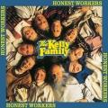 Album Honest Workers