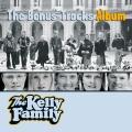 Album The Bonus-Tracks Album