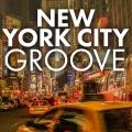 Album New York City Groove