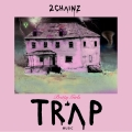 Album Pretty Girls Like Trap Music