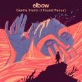 Album Gentle Storm (I Found Peace)