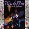 Album Purple Rain Deluxe (Expanded Edition)