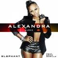 Album Elephant