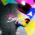 Album Strictly Chill, Vol. 1 (Mixed Version)
