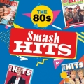 Album Smash Hits The 80s