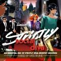 Album Strictly Social Diva