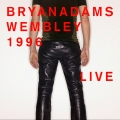 Album Wembley 1996 Live