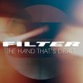Album The Hand That's Dealt