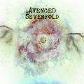 Album Retrovertigo