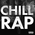 Album Chill Rap