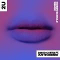 Album 2U (feat. Justin Bieber) [Robin Schulz Remix]