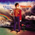 Album Misplaced Childhood (Deluxe Edition)