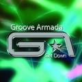 Album Get Down