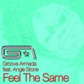 Album Feel the Same (feat. Angie Stone)
